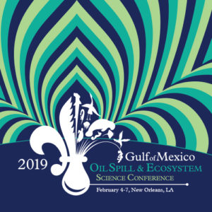 2019 GoMOSES conference program cover