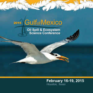 2015 GoMOSES conference program cover